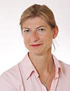 Röntgeninstitut am Rathaus Steglitz Team