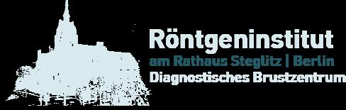 Röntgeninstitut am Rathaus Steglitz