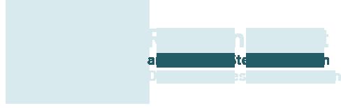 Röntgen Berlin Logo Steglitz